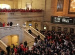 apple-store-grand-central-station-opening-0