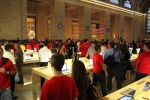 apple-store-grand-central-station-opening-2