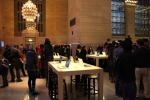 apple-store-grand-central-station-opening-7